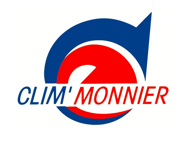 Clim'Monnier